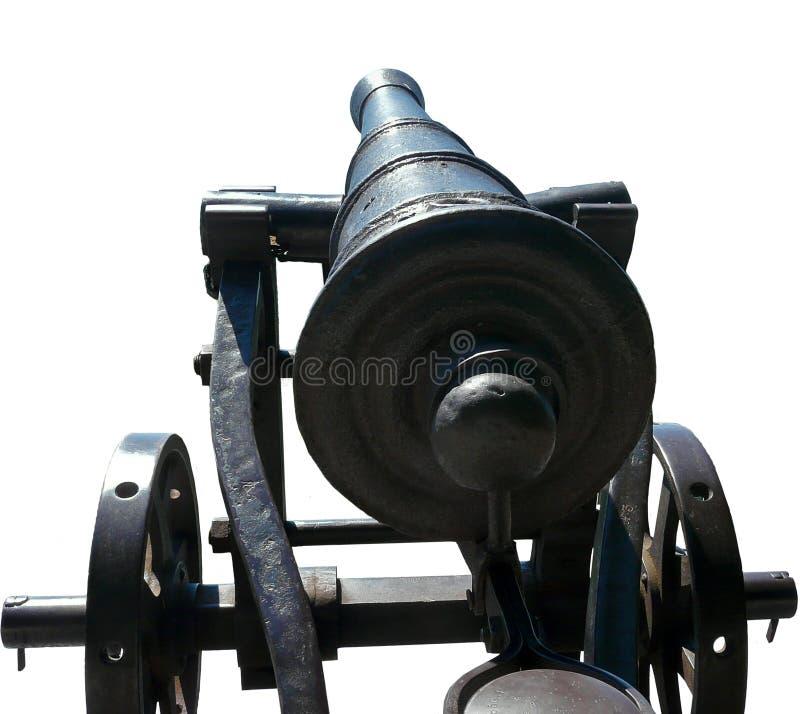карамболь старый стоковая фотография
