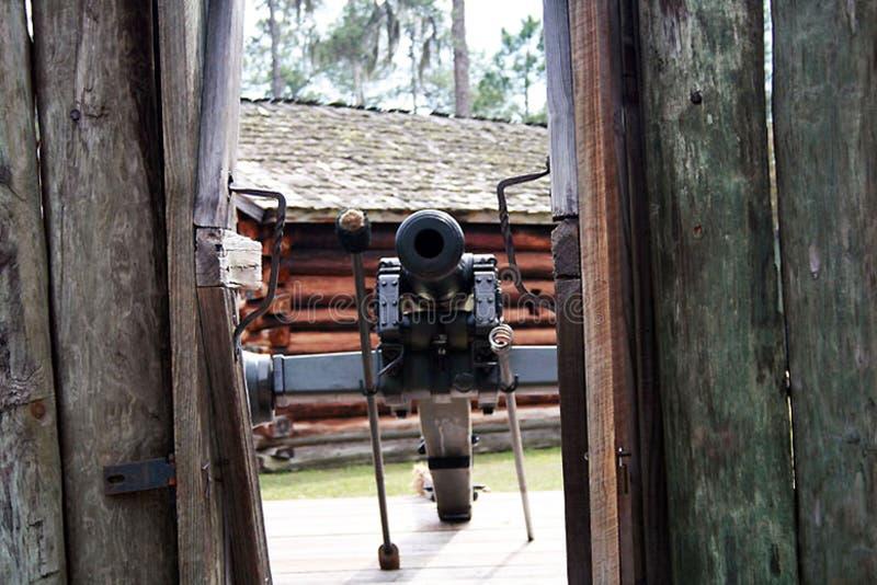 Карамболь, Ft воспитано стоковая фотография