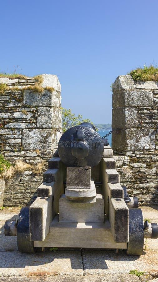 Карамболь im крепость стоковое фото