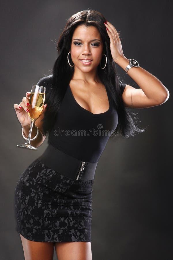 карибское вино стоковые фотографии rf