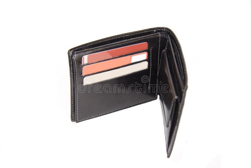 карманная книжка стоковое изображение