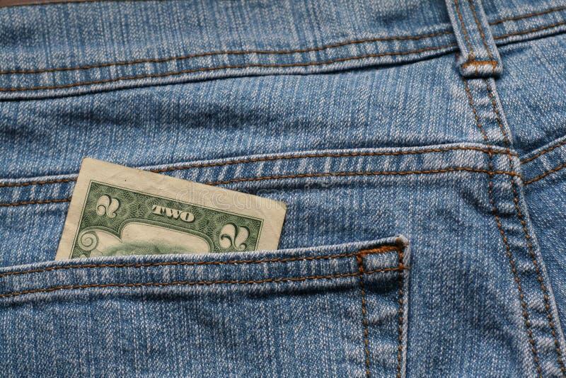 Download карманн дег стоковое фото. изображение насчитывающей двухстороннего - 488326