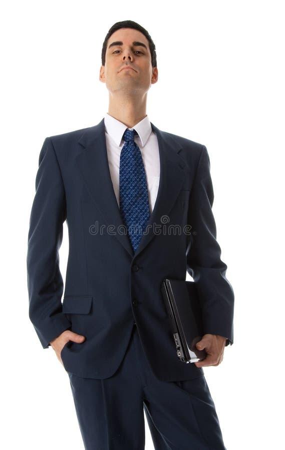 карманн человека руки стоковое изображение rf