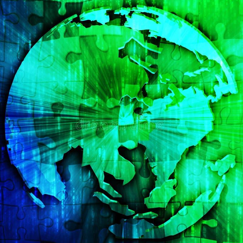 Download карта Азии иллюстрация штока. иллюстрации насчитывающей иллюстрация - 6864930