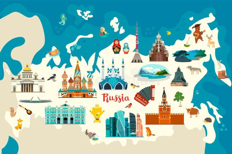 россия картинки карта плакатов морального вреда находящегося