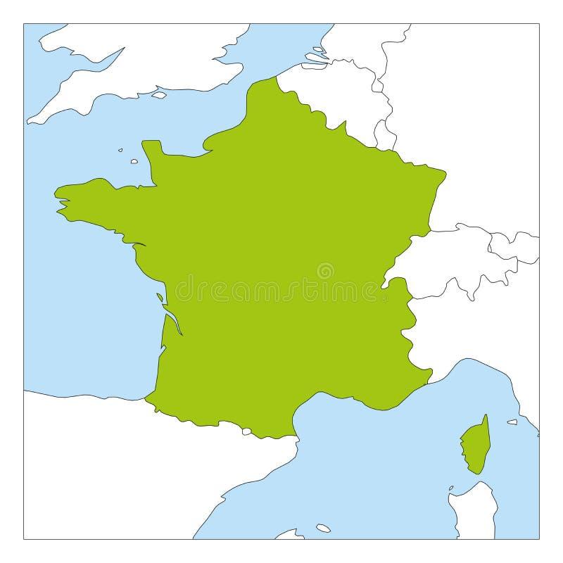 Франция голубая карта снять квартиру в швейцарии