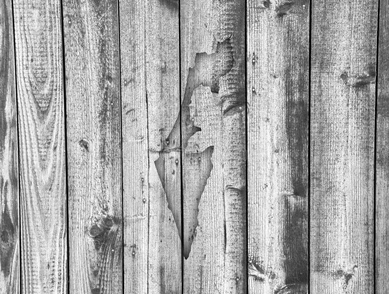 Карта Израиля на выдержанной древесине стоковые фотографии rf
