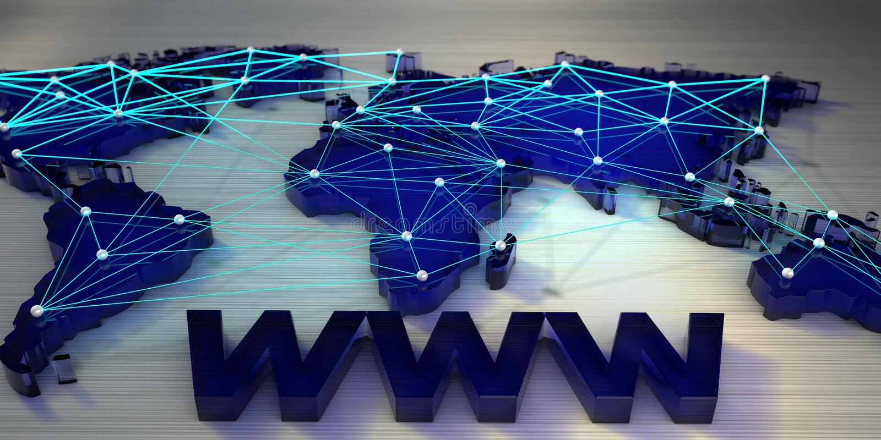 карта мира перевода 3d соединенная сетью лучей иллюстрация штока
