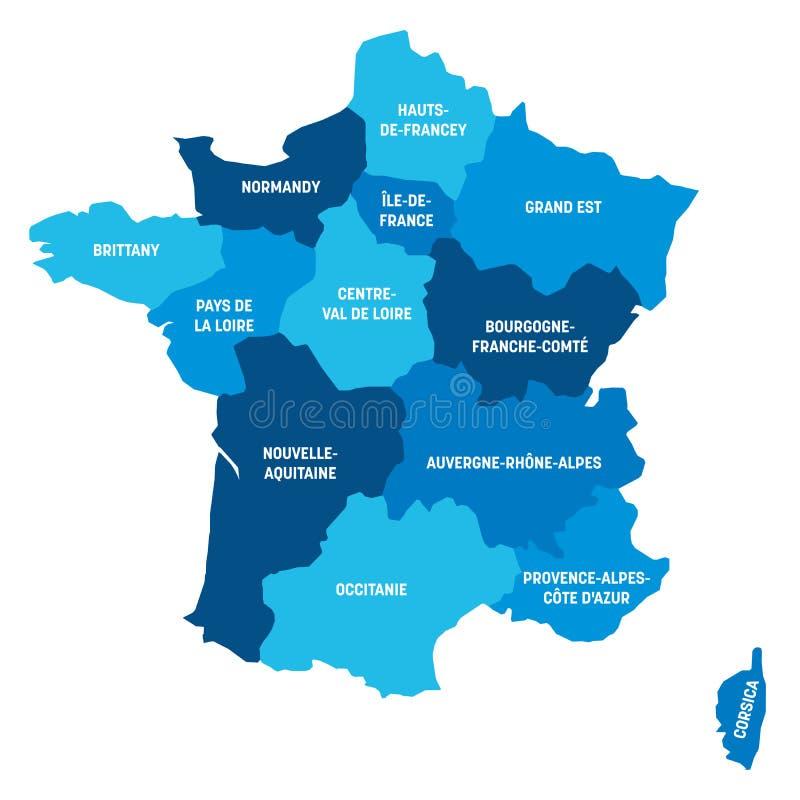 Франция голубая карта дубай пенза официальный сайт