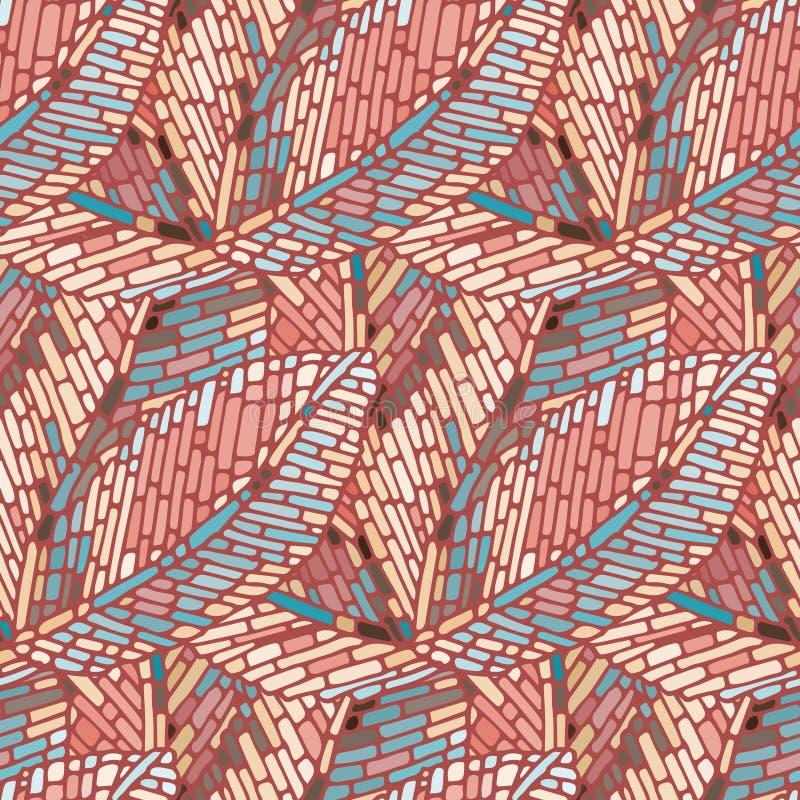 Download картина безшовная иллюстрация вектора. иллюстрации насчитывающей multi - 41650691