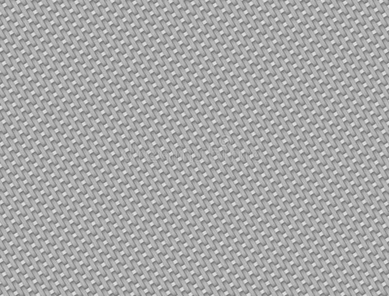 картина волокна углерода бесплатная иллюстрация