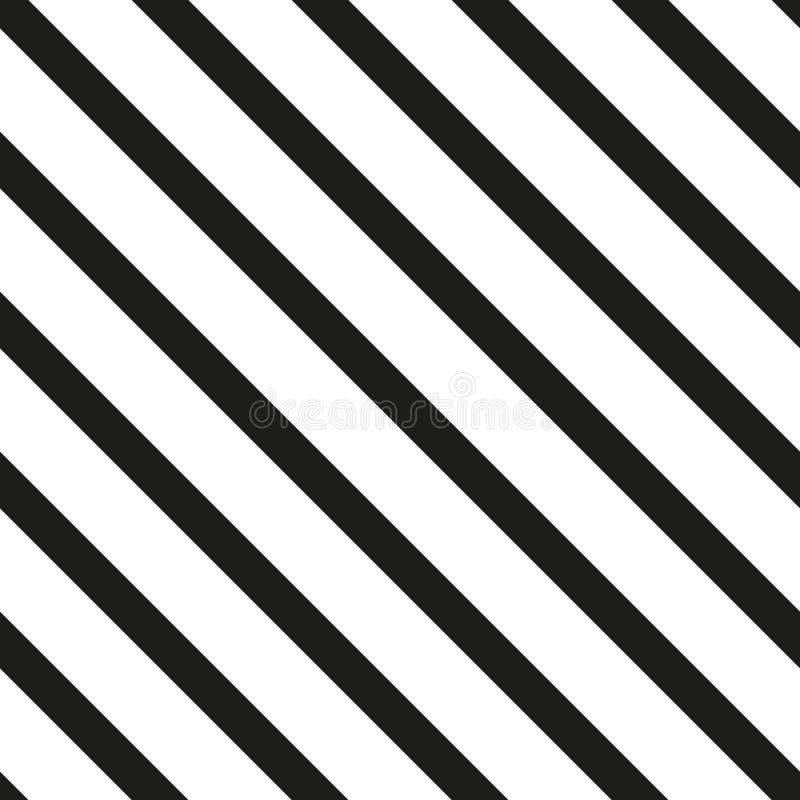 Картина всеобщего вектора безшовная простых элементов бесплатная иллюстрация