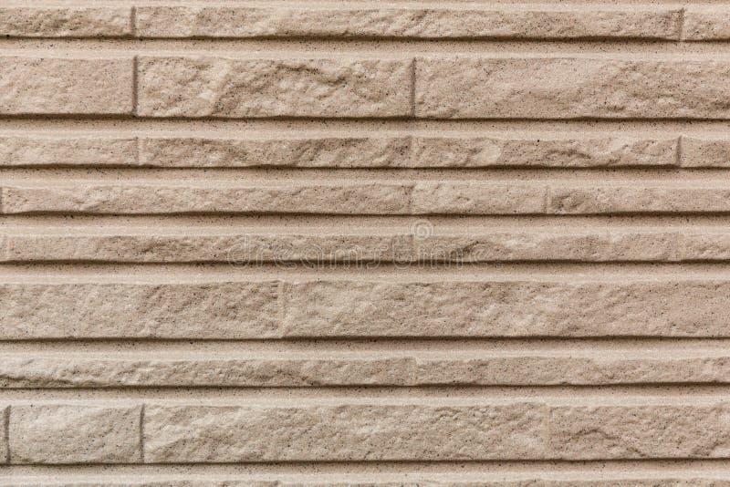 Картина декоративной предпосылки каменной стены стоковые изображения rf