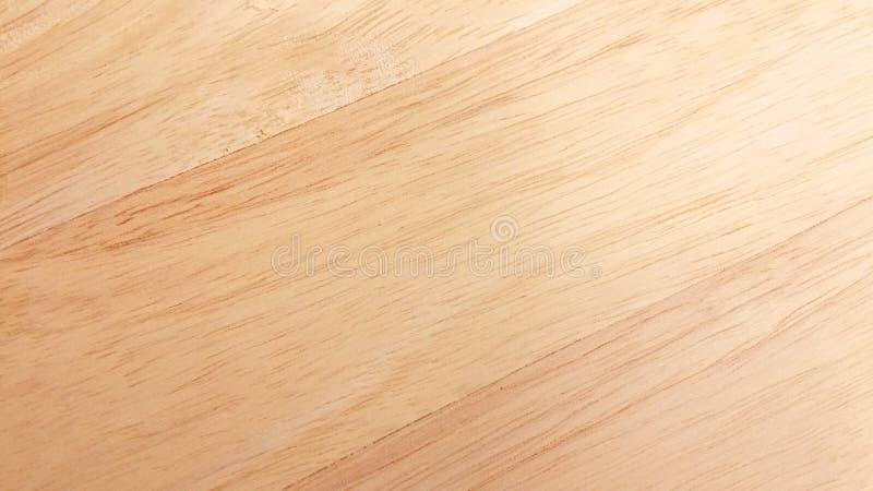 Картина задней части древесины плиты земная стоковые фотографии rf