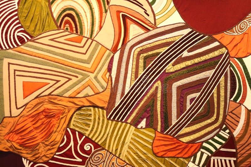 Картина искусства стоковое изображение