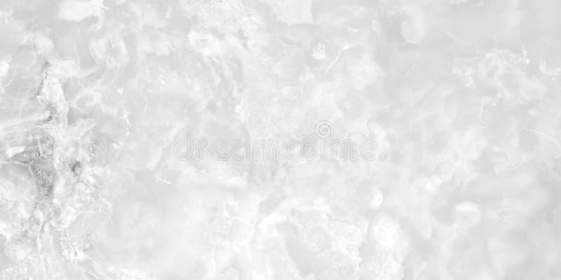 Картина используемая для предпосылки, интерьеров, дизайна плитки кожи роскошного, обоев или домашних плиток пола Серый мраморный  стоковые фото