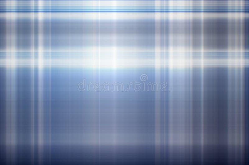 Картина и текстура предпосылки стоковые изображения rf
