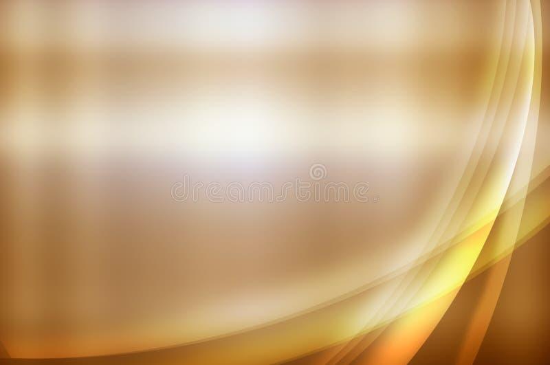 Картина и текстура предпосылки стоковые фотографии rf