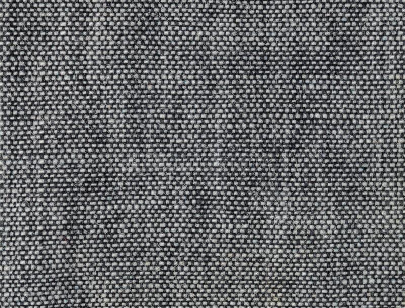 Картина конспекта крупного плана на предпосылке чернокожих женщин текстурированной одеждой стоковое фото