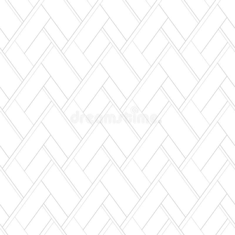 Картина конспекта минимальная безшовная Светлый - серая предпосылка вектора для вебсайтов, обоев, дизайна ткани бесплатная иллюстрация