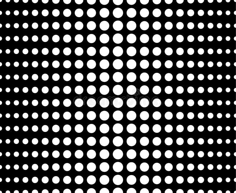 Download картина конспекта поставленная точки Иллюстрация вектора - иллюстрации насчитывающей desktop, вакханические: 81802341