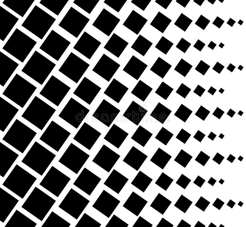 Download картина конспекта поставленная точки Иллюстрация вектора - иллюстрации насчитывающей плотно, конспектов: 81802351