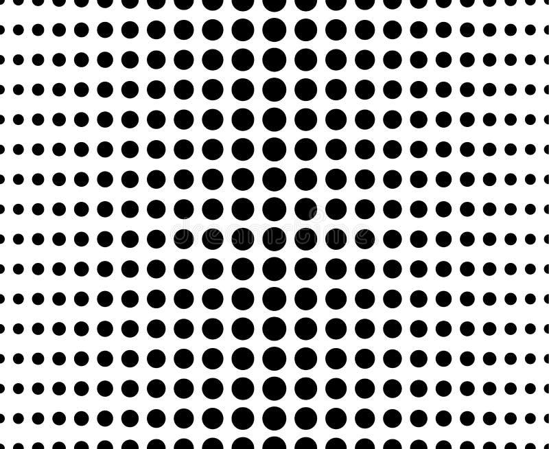 Download картина конспекта поставленная точки Иллюстрация вектора - иллюстрации насчитывающей земля, полька: 81802372