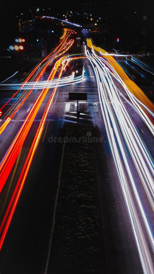 Картина кормила светлая стоковое фото rf