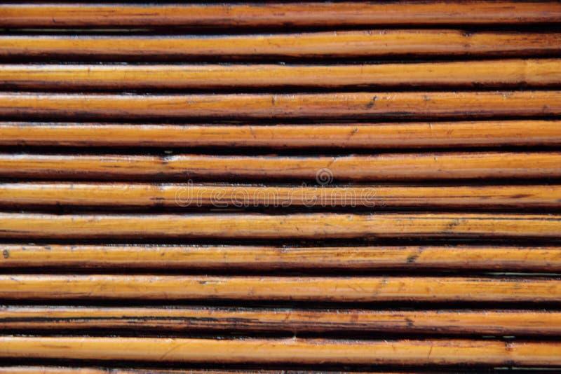 Картина мебели ротанга стоковые фото