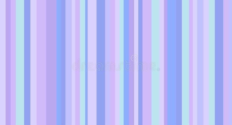 Картина нашивки предпосылка линейная Безшовная абстрактная текстура с много линий Геометрические обои с нашивками Линия фон бесплатная иллюстрация