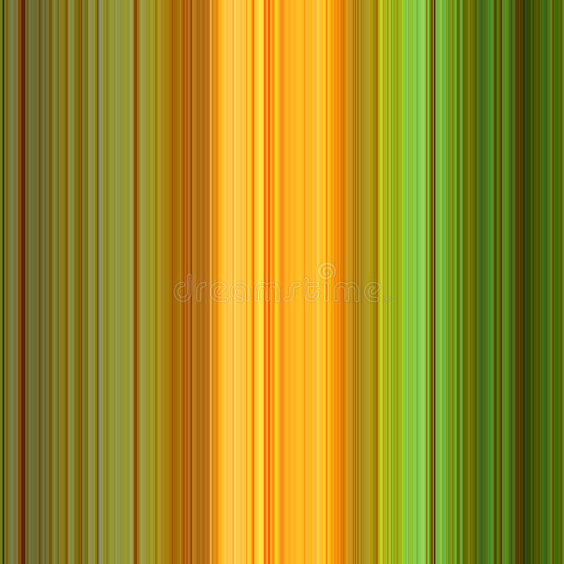 Картина нашивки Seamles иллюстрация штока