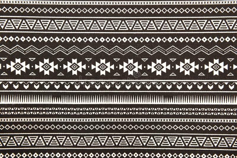 Картина на текстуре ткани для предпосылки стоковое фото