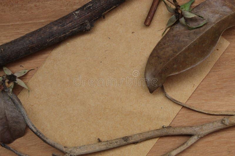 Картина, обои, доска, стол, деревянный, предпосылка, крупный план, материал, изображение, модель-макет, коричневый цвет, конспект стоковые изображения