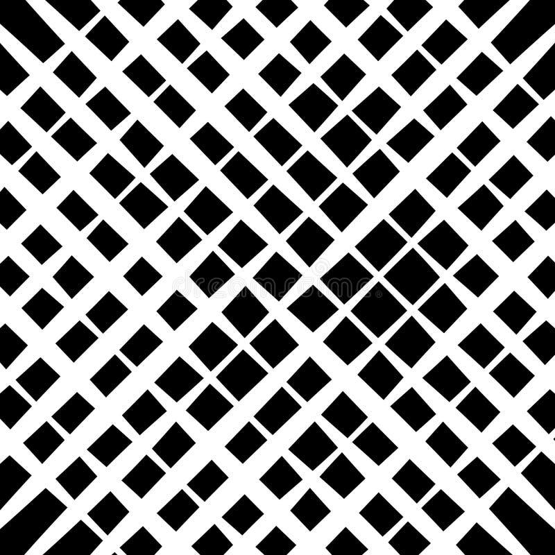 Download Картина отверстия щетки - солдат нерегулярной армии пересекая прямые линии Monoc Иллюстрация вектора - иллюстрации насчитывающей свободно, пересекать: 81803543