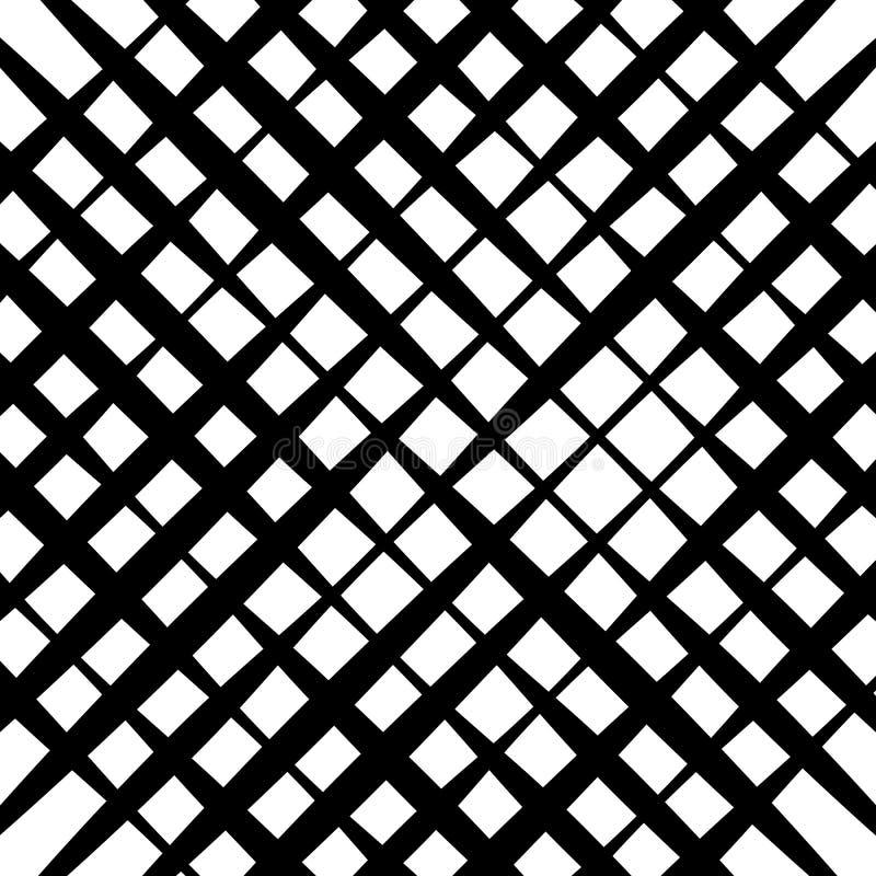 Download Картина отверстия щетки - солдат нерегулярной армии пересекая прямые линии Monoc Иллюстрация вектора - иллюстрации насчитывающей черный, скрежетать: 81803590