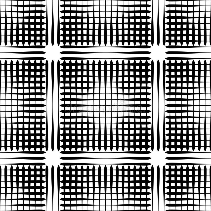 Download Картина отверстия щетки с линиями сложной формы - плавно Repeatable Иллюстрация вектора - иллюстрации насчитывающей динамически, повторяющийся: 81803417