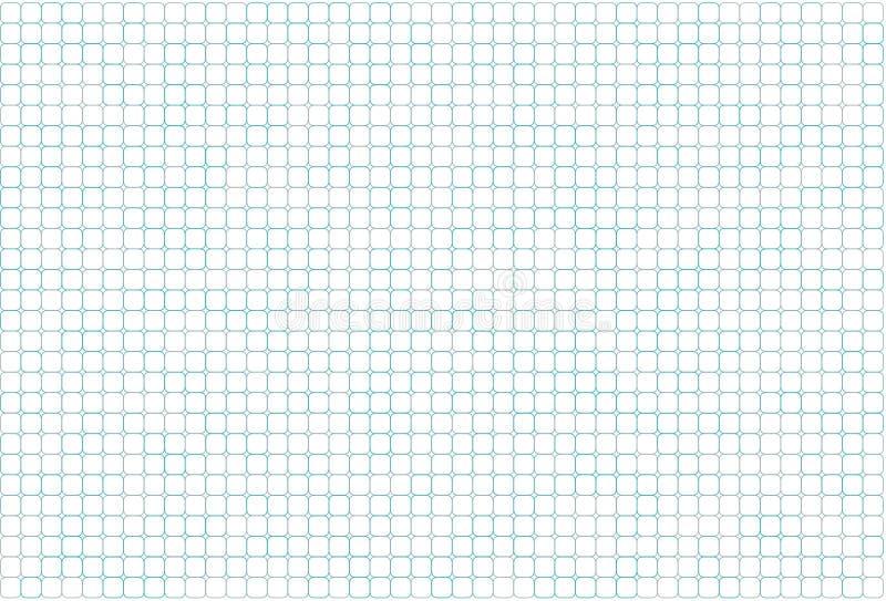 Картина предпосылки абстрактная смешанная для дизайна График, геометрический, мозаика & крышка иллюстрация штока