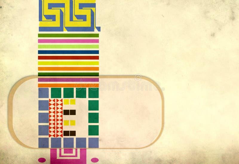 Download картина предпосылки абстрактного искусства Иллюстрация штока - иллюстрации насчитывающей asama, backhoe: 18394357
