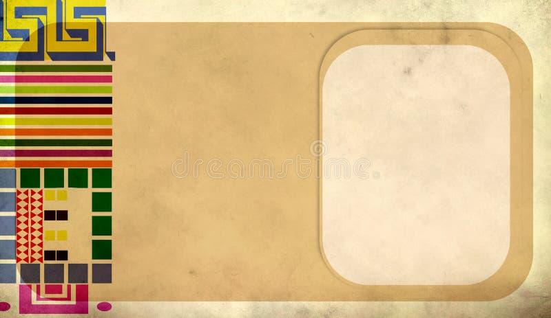 Download картина предпосылки абстрактного искусства Иллюстрация штока - иллюстрации насчитывающей уговариваний, brougham: 18394360