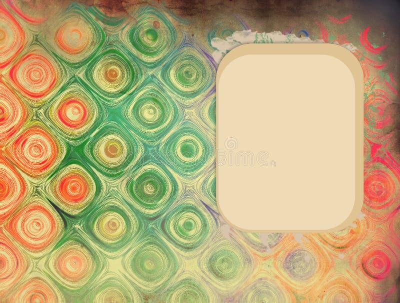Download картина предпосылки абстрактного искусства Иллюстрация штока - иллюстрации насчитывающей изображение, орнамент: 18394370