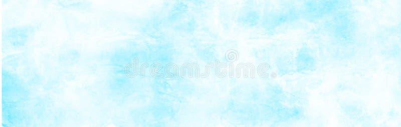 Картина предпосылки галактики inspirated млечным путем абрадированная стоковое фото