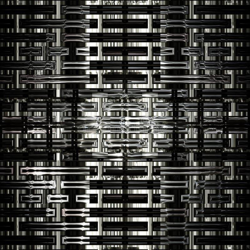 Картина предпосылки (Безшовн-Tiling) бесплатная иллюстрация