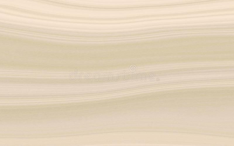 Картина природы деревянной предпосылки деревянная внутренний иллюстрация штока