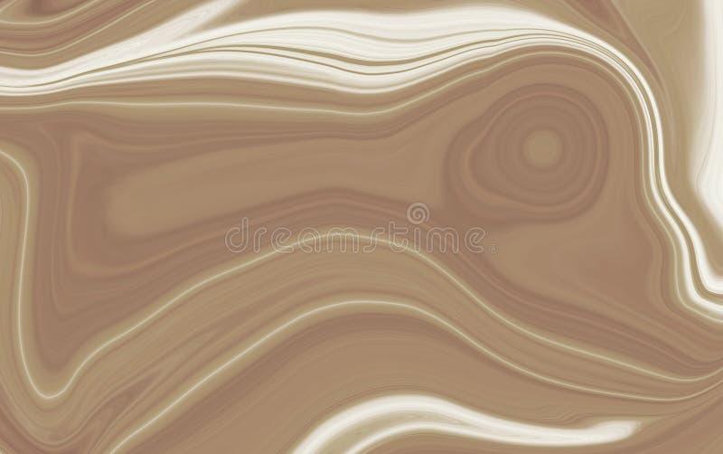 Картина природы деревянной предпосылки деревянная материал бесплатная иллюстрация