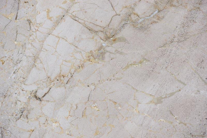 Картина серой минеральной каменной мраморной текстуры, конца-вверх стоковое фото rf