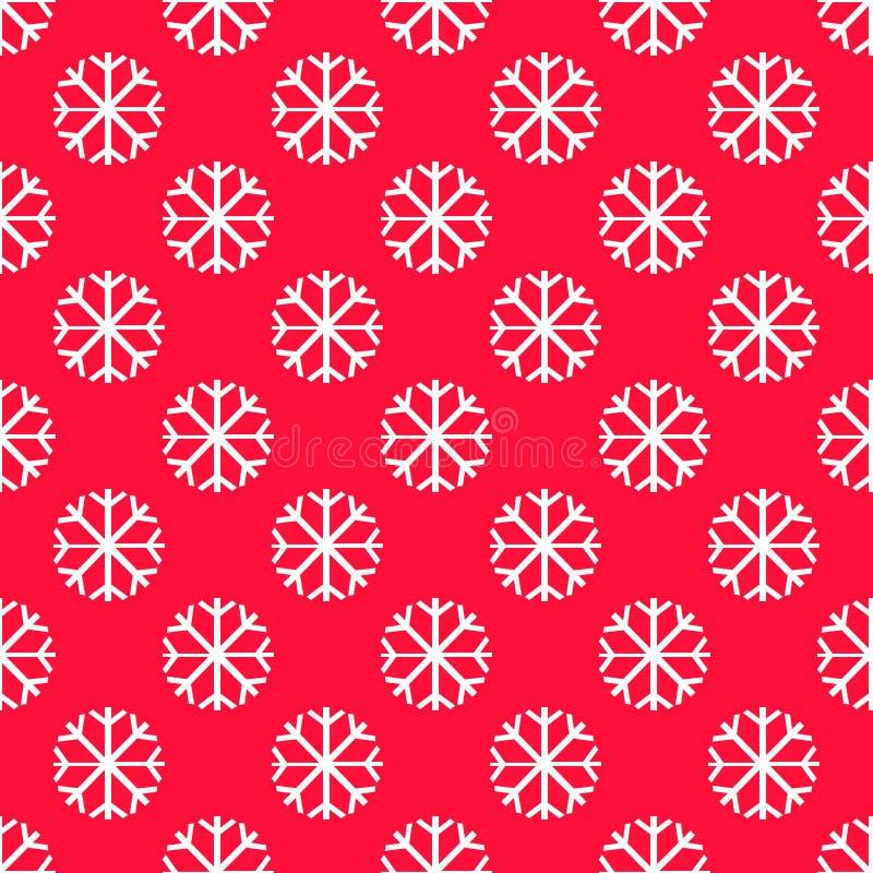 Картина снежинки - картина снежинки Каждая снежинка собрана индивидуально для легкий редактировать бесплатная иллюстрация