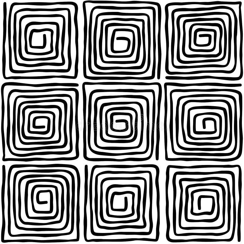быть спираль картинка квадратная пришел
