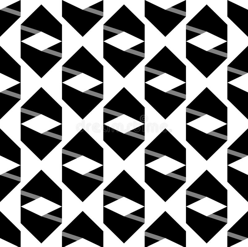 картина стрелки черная стоковое фото rf