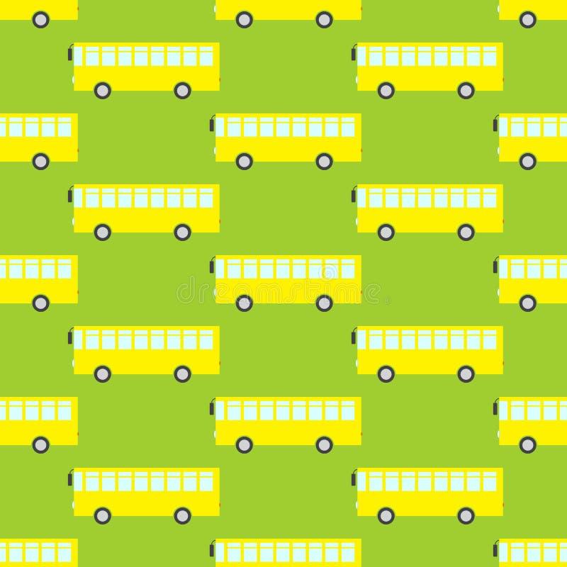 Картина с желтыми шинами бесплатная иллюстрация
