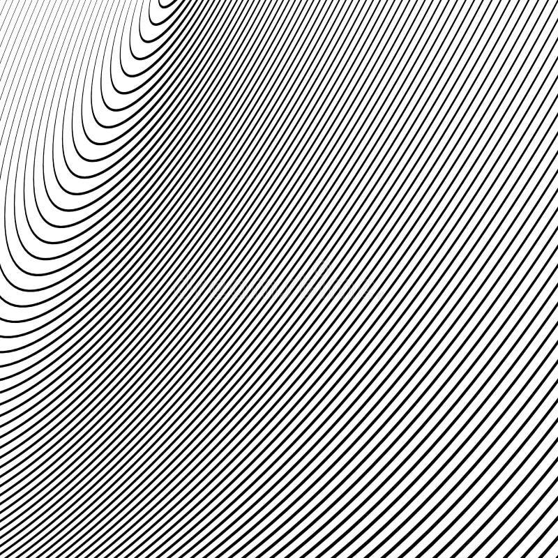 Download Картина с динамическим, линии сложной формы круга Геометрический циркуляр Иллюстрация вектора - иллюстрации насчитывающей круги, падение: 81813889